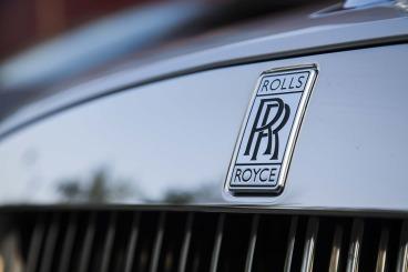 rolls-royce-526056_1280